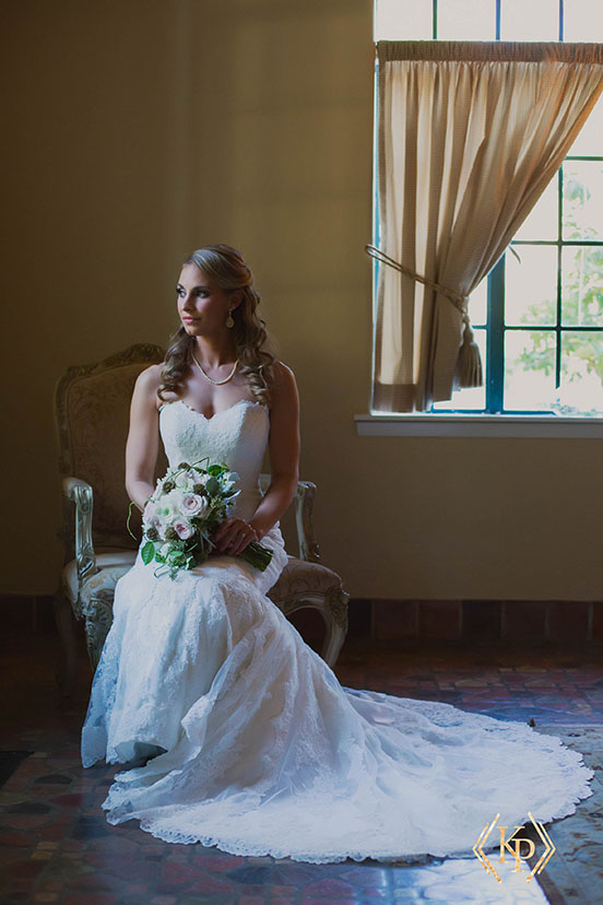 View More: http://kimberly-photography.pass.us/lauren-and-shami