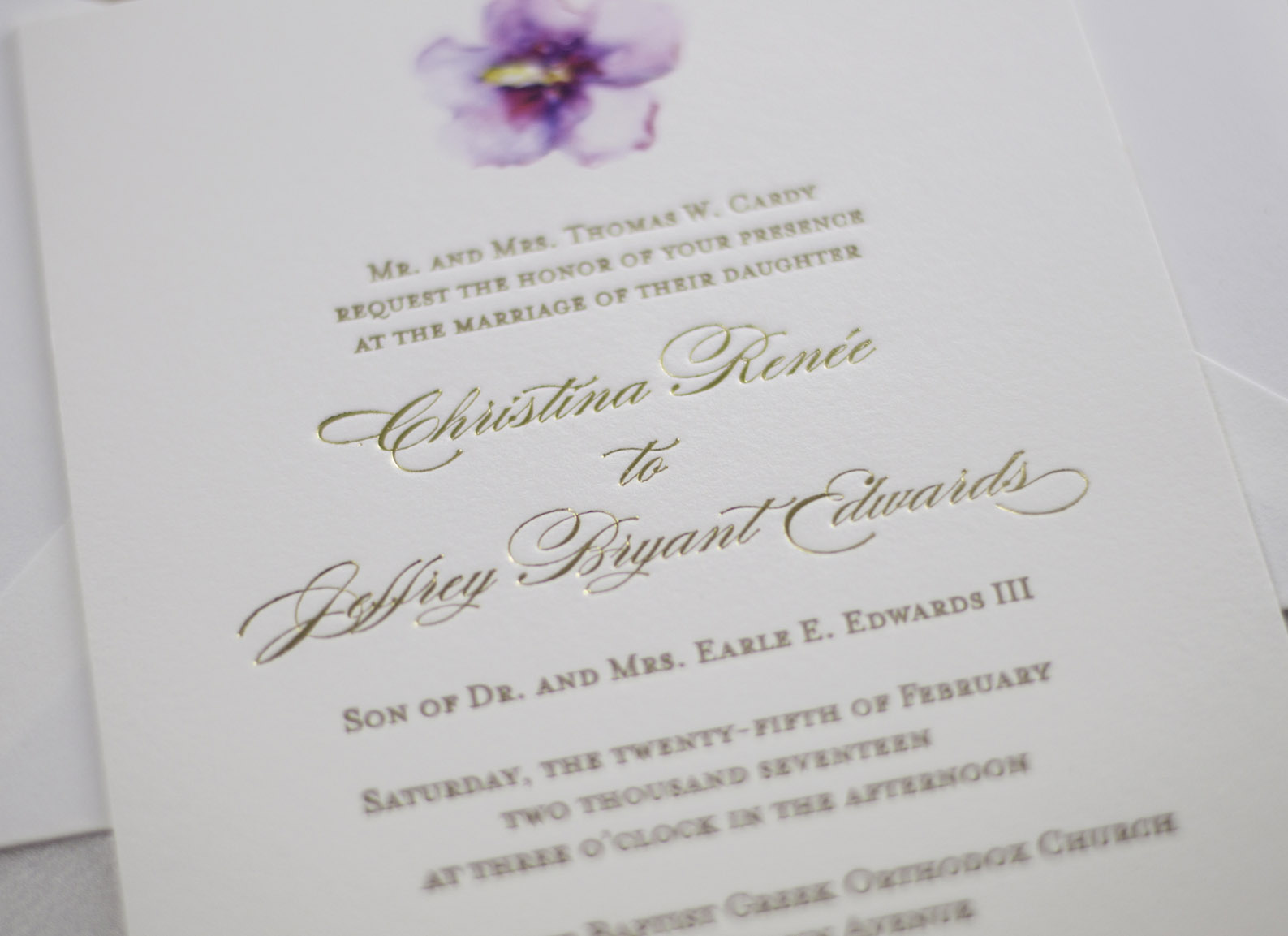 Elegant_Watercolor_Invitations_3