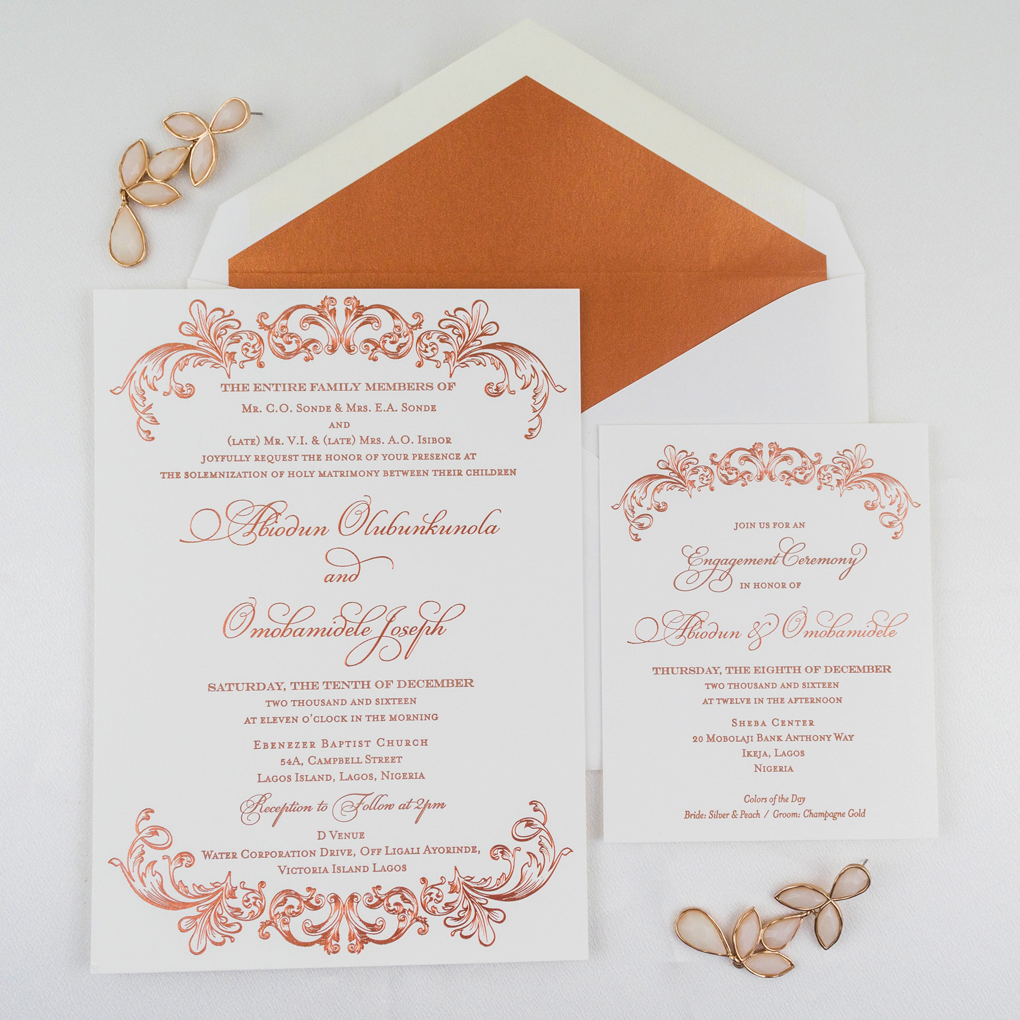 Opulant_Wedding_Invitations_1