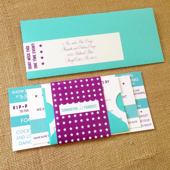 Sams Club Wedding Invitations: Custom Wedding Invitations
