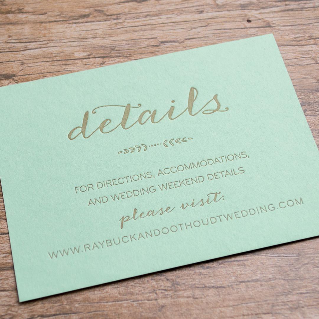 details_card