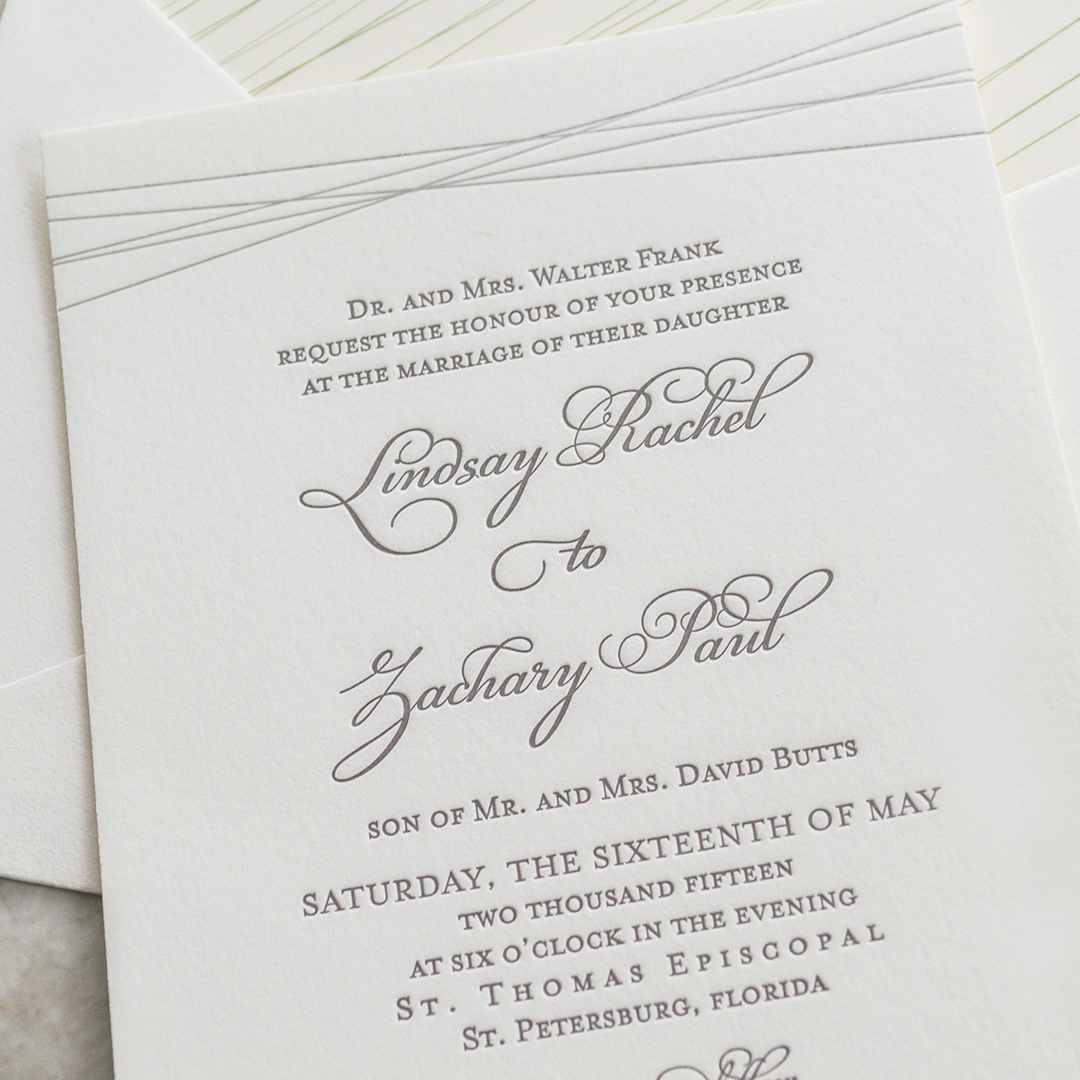 invitationcloseup