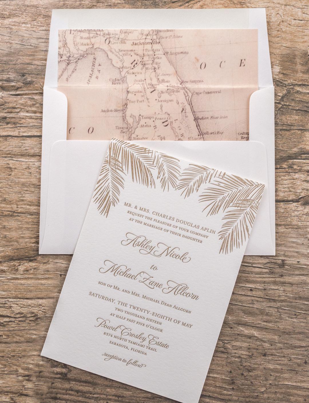 invitation_3