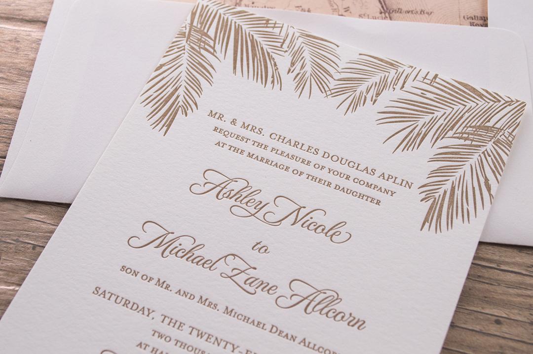 invitation_5