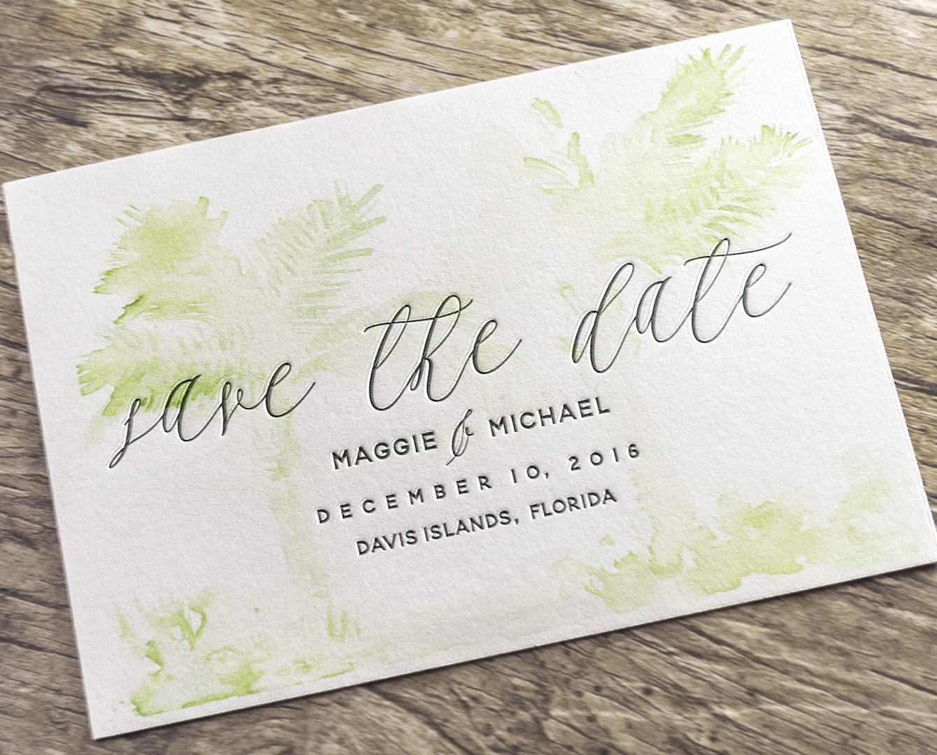 Custom_Watercolor_Save-the-Date