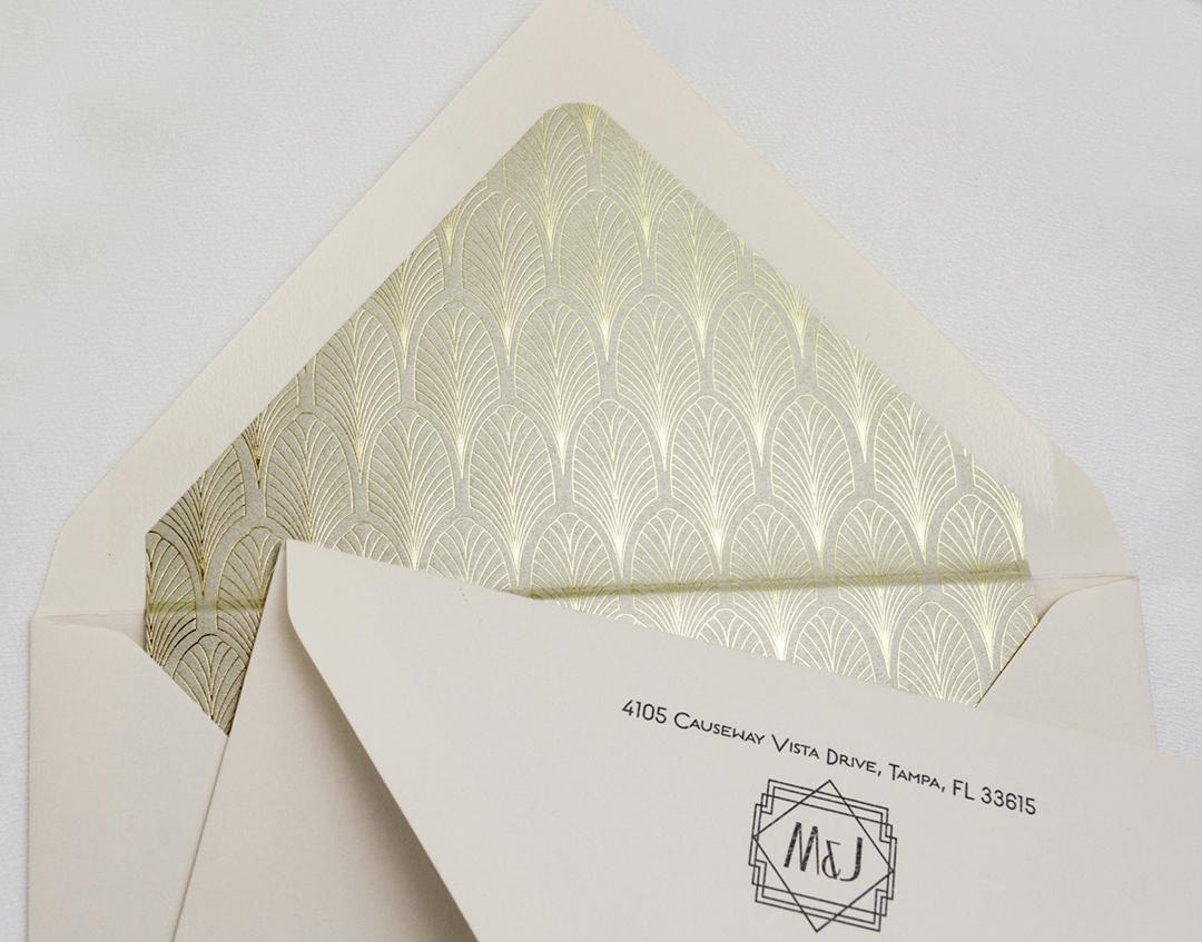 Envelope_Liner
