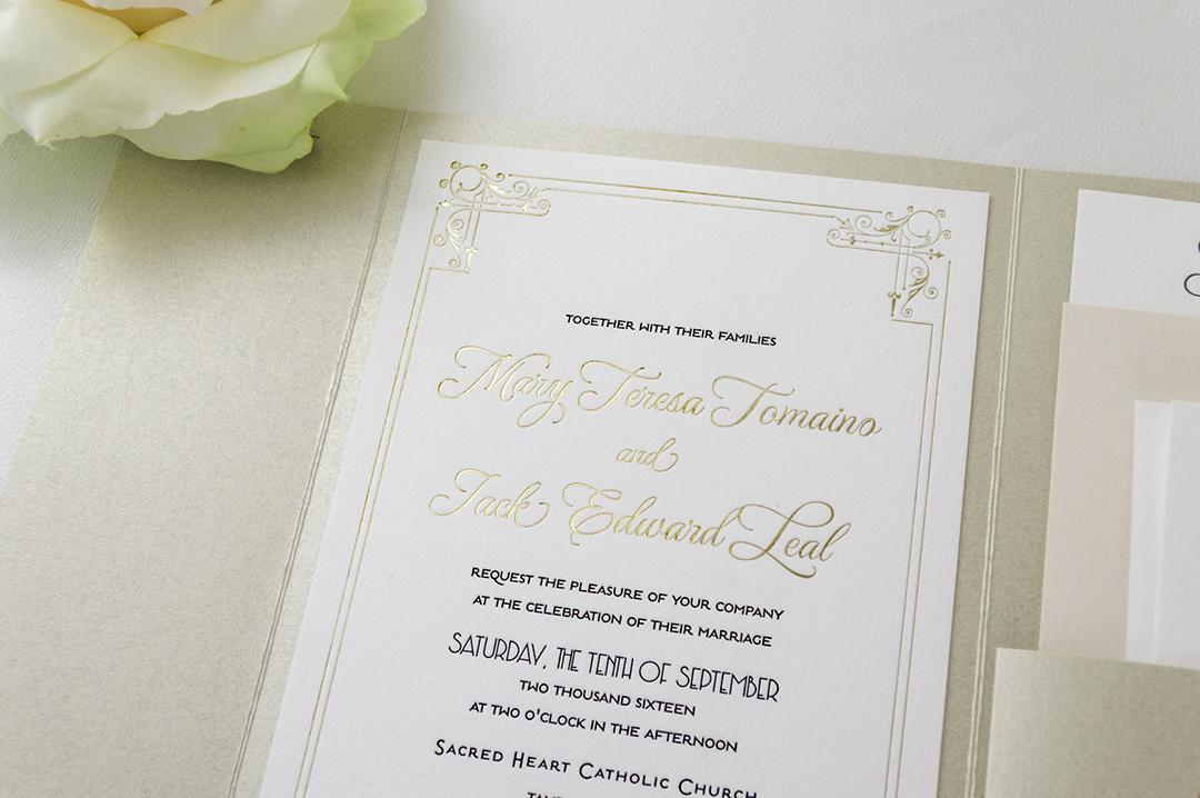 Invite_3