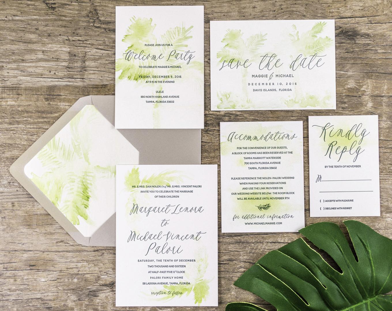 Tropical_Watecolor_Invitations