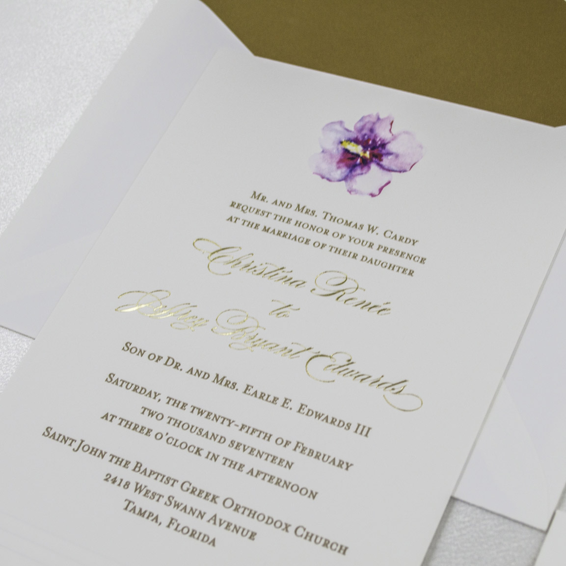Elegant_Watercolor_Invitations_1