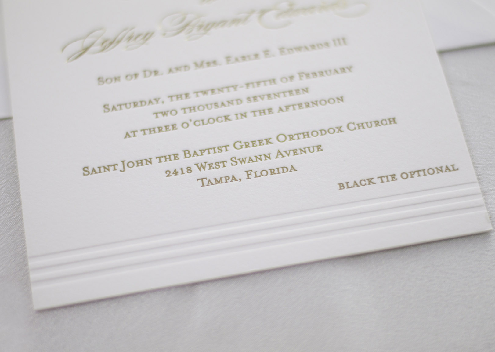 Elegant_Watercolor_Invitations_4