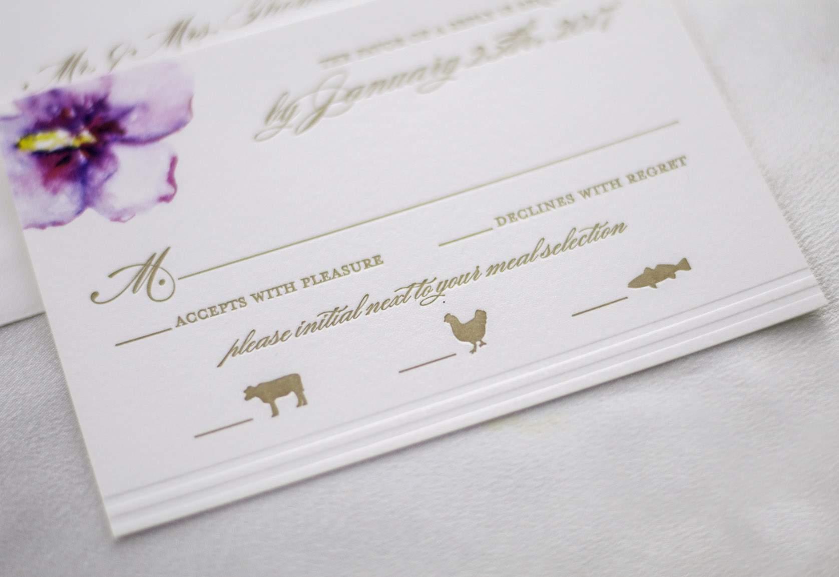 Elegant_Watercolor_Invitations_5