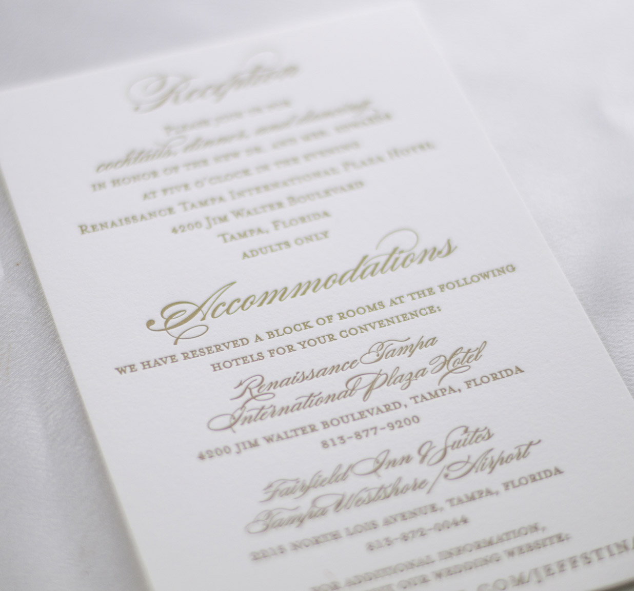 Elegant_Watercolor_Invitations_6