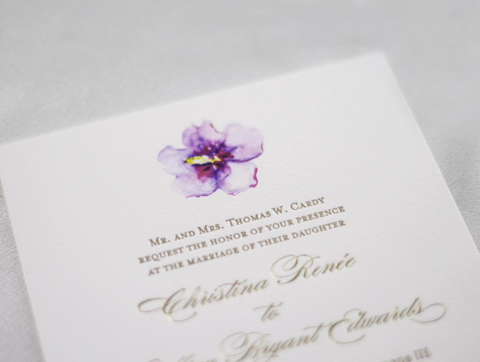 Elegant_Watercolor_Invitations_8