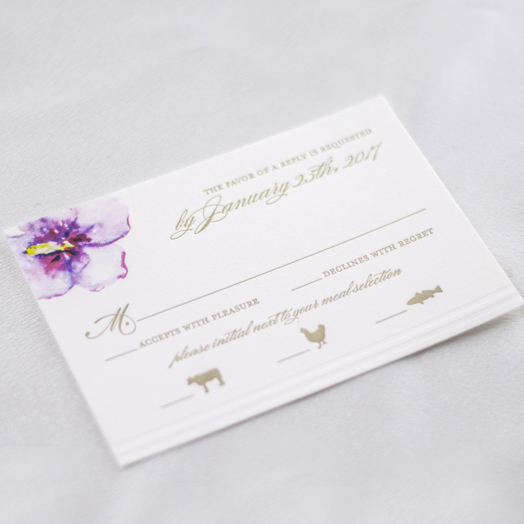 Elegant_Watercolor_Invitations_9