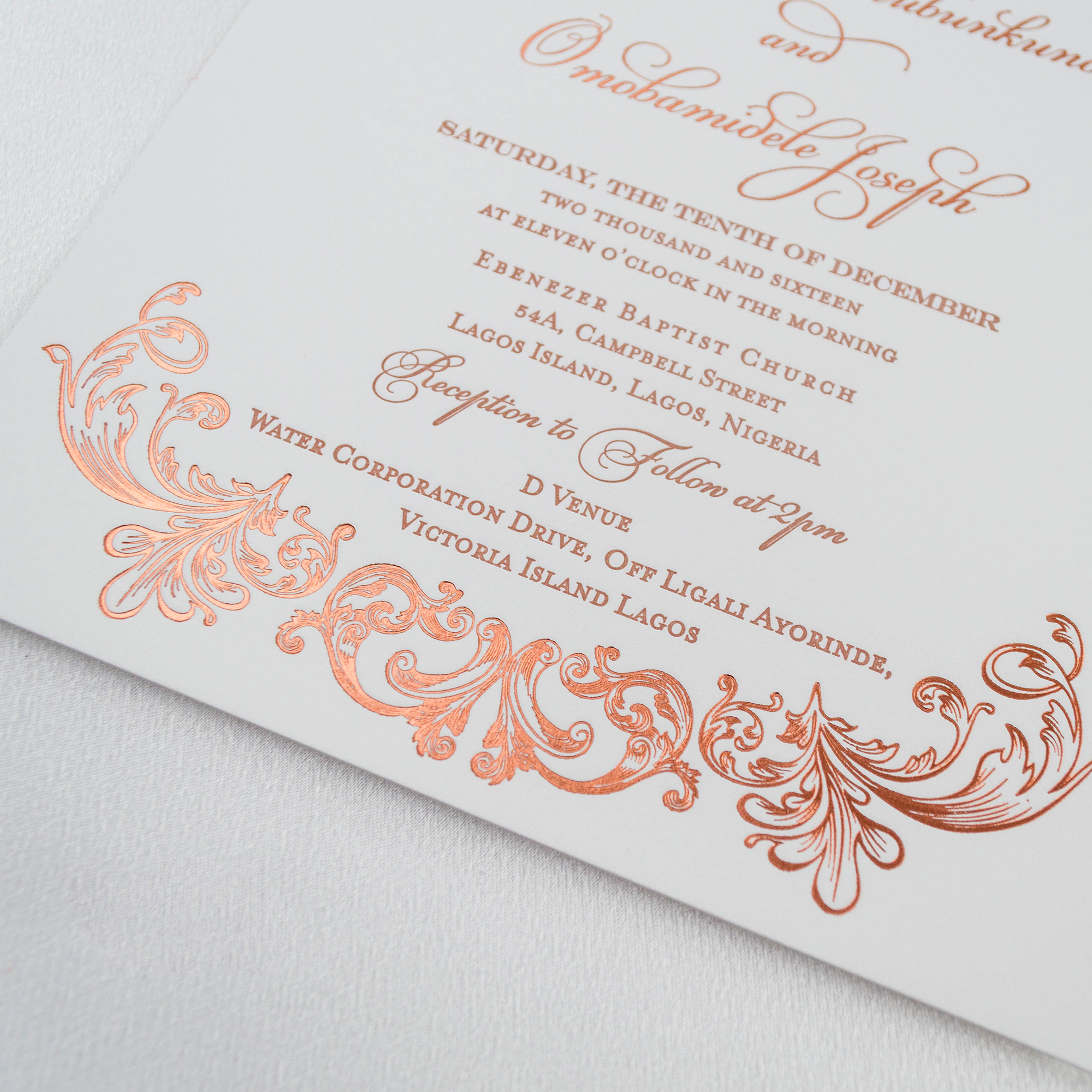 Elegant_Copper_Invitations